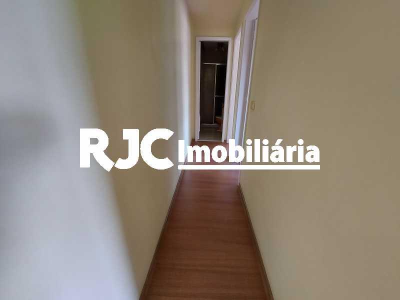 20210527_152732 - Apartamento à venda Rua Coração de Maria,Méier, Rio de Janeiro - R$ 310.000 - MBAP25594 - 7