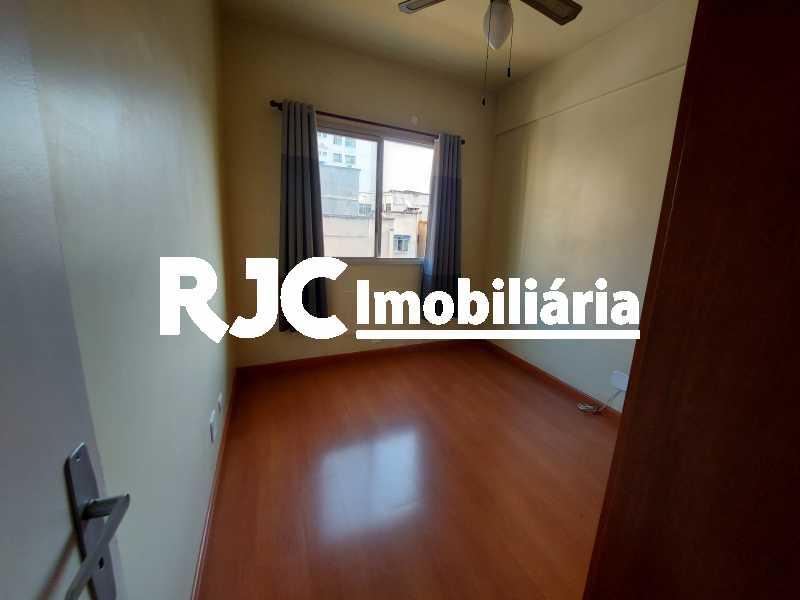 20210527_152741 - Apartamento à venda Rua Coração de Maria,Méier, Rio de Janeiro - R$ 310.000 - MBAP25594 - 8