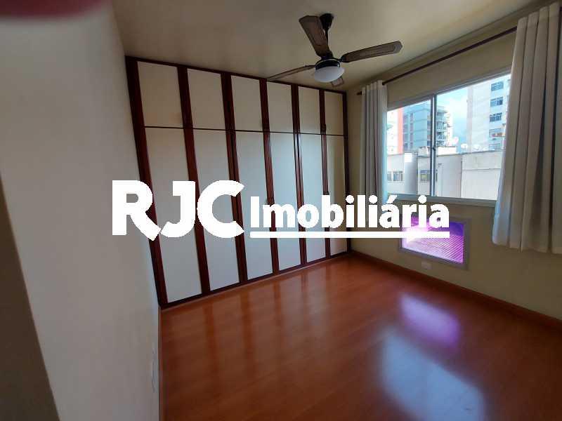 20210527_152803 - Apartamento à venda Rua Coração de Maria,Méier, Rio de Janeiro - R$ 310.000 - MBAP25594 - 10