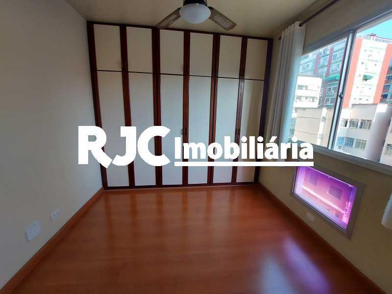 20210527_152810 - Apartamento à venda Rua Coração de Maria,Méier, Rio de Janeiro - R$ 310.000 - MBAP25594 - 11
