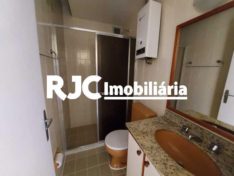 20210527_152821 - Apartamento à venda Rua Coração de Maria,Méier, Rio de Janeiro - R$ 310.000 - MBAP25594 - 12