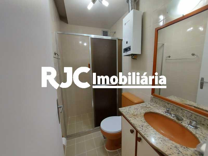 20210527_152832 - Apartamento à venda Rua Coração de Maria,Méier, Rio de Janeiro - R$ 310.000 - MBAP25594 - 13
