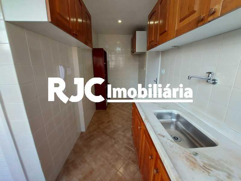 20210527_152947 - Apartamento à venda Rua Coração de Maria,Méier, Rio de Janeiro - R$ 310.000 - MBAP25594 - 16