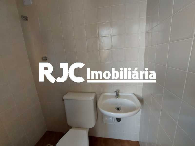20210527_153014 - Apartamento à venda Rua Coração de Maria,Méier, Rio de Janeiro - R$ 310.000 - MBAP25594 - 18