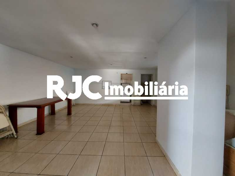 20210527_153557 - Apartamento à venda Rua Coração de Maria,Méier, Rio de Janeiro - R$ 310.000 - MBAP25594 - 22