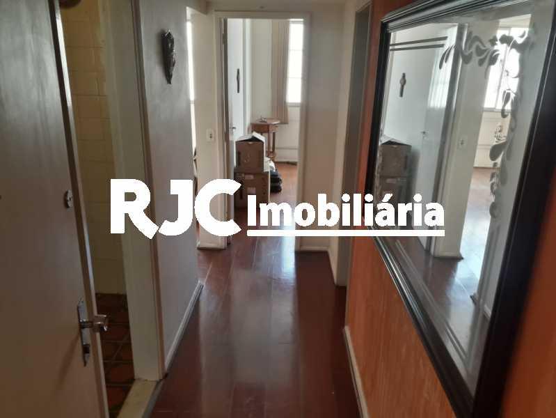 4 circ - Apartamento à venda Rua Barão de São Francisco,Andaraí, Rio de Janeiro - R$ 280.000 - MBAP10998 - 5