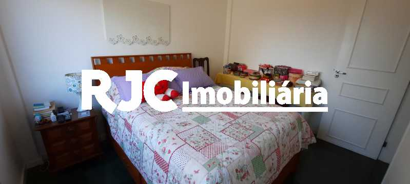 09 - Apartamento à venda Estrada Pau-Ferro,Pechincha, Rio de Janeiro - R$ 320.000 - MBAP25603 - 10