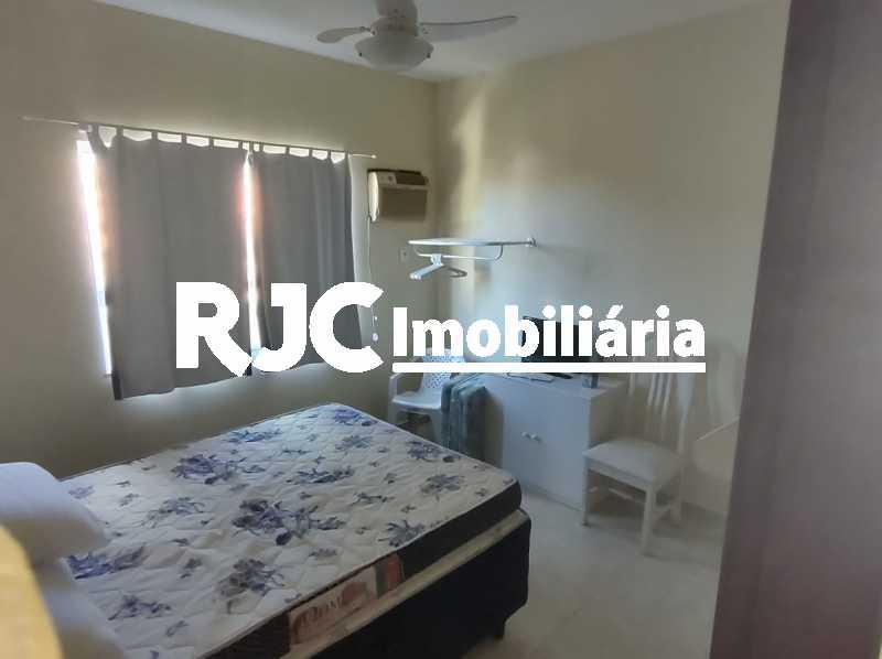 4 - Casa em Condomínio à venda Rua do Guriri,Peró, Cabo Frio - R$ 450.000 - MBCN30035 - 5