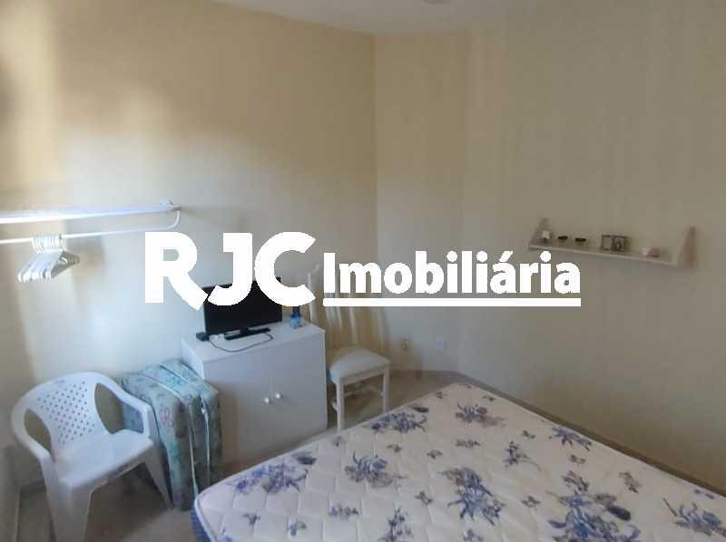 5 - Casa em Condomínio à venda Rua do Guriri,Peró, Cabo Frio - R$ 450.000 - MBCN30035 - 6