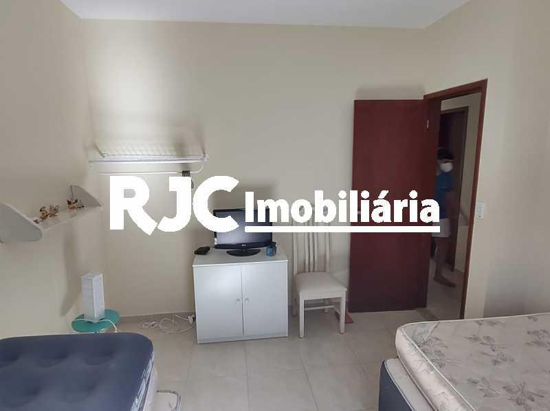 10 - Casa em Condomínio à venda Rua do Guriri,Peró, Cabo Frio - R$ 450.000 - MBCN30035 - 12
