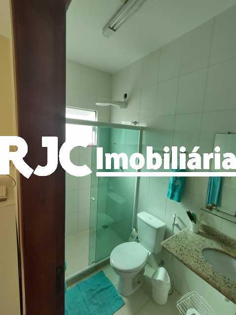 11 - Casa em Condomínio à venda Rua do Guriri,Peró, Cabo Frio - R$ 450.000 - MBCN30035 - 13