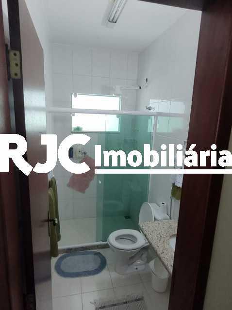 12 - Casa em Condomínio à venda Rua do Guriri,Peró, Cabo Frio - R$ 450.000 - MBCN30035 - 14