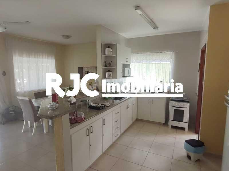 15 - Casa em Condomínio à venda Rua do Guriri,Peró, Cabo Frio - R$ 450.000 - MBCN30035 - 17