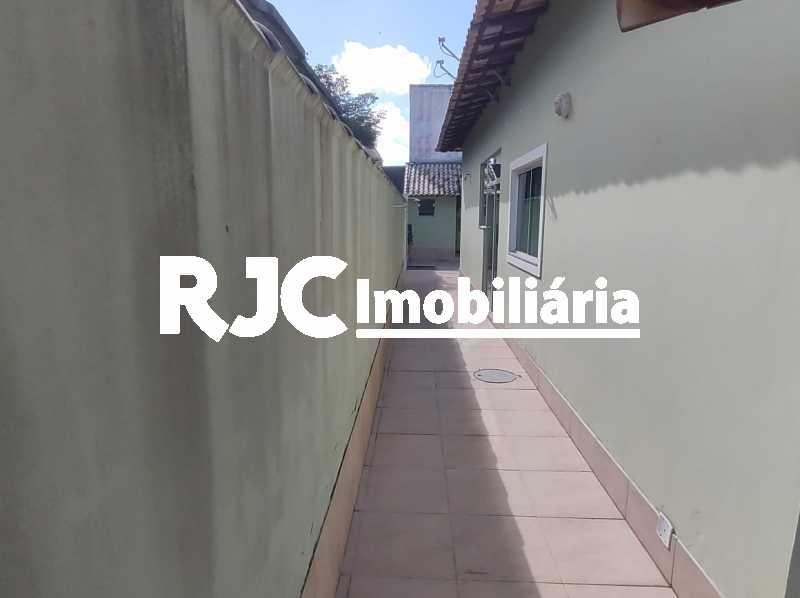 24 - Casa em Condomínio à venda Rua do Guriri,Peró, Cabo Frio - R$ 450.000 - MBCN30035 - 26