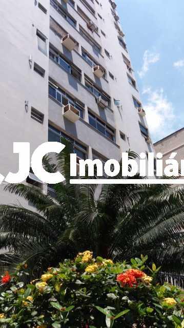WhatsApp Image 2021-06-10 at 1 - Apartamento à venda Rua Carolina Santos,Lins de Vasconcelos, Rio de Janeiro - R$ 310.000 - MBAP25609 - 20