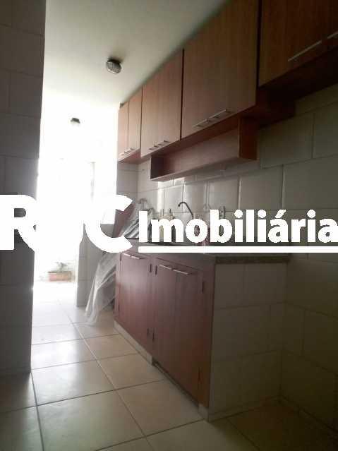 WhatsApp Image 2021-06-10 at 1 - Apartamento à venda Rua Carolina Santos,Lins de Vasconcelos, Rio de Janeiro - R$ 310.000 - MBAP25609 - 13