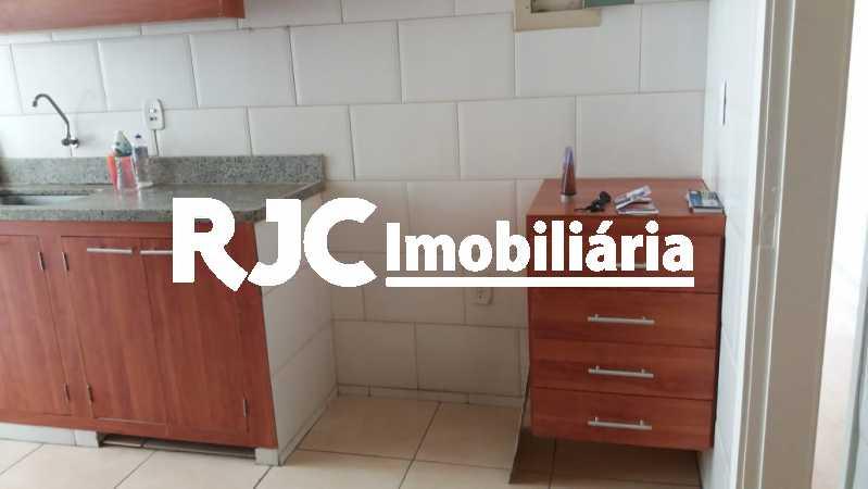 WhatsApp Image 2021-06-10 at 1 - Apartamento à venda Rua Carolina Santos,Lins de Vasconcelos, Rio de Janeiro - R$ 310.000 - MBAP25609 - 15