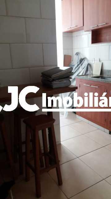WhatsApp Image 2021-06-10 at 1 - Apartamento à venda Rua Carolina Santos,Lins de Vasconcelos, Rio de Janeiro - R$ 310.000 - MBAP25609 - 16