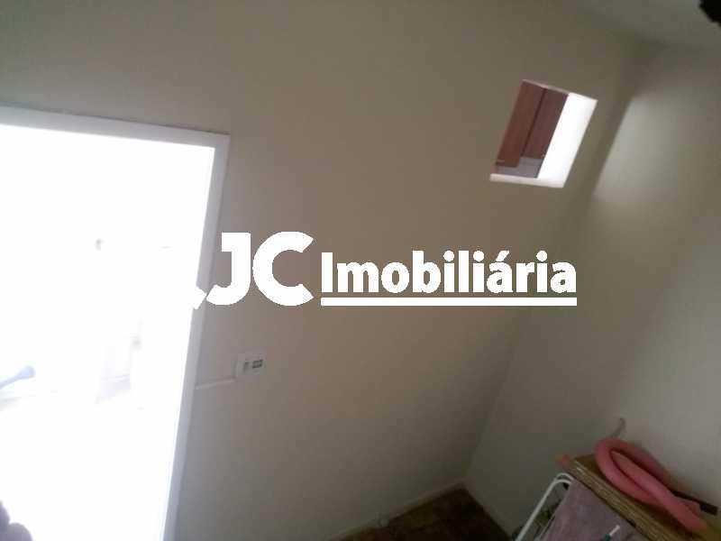 WhatsApp Image 2021-06-10 at 1 - Apartamento à venda Rua Carolina Santos,Lins de Vasconcelos, Rio de Janeiro - R$ 310.000 - MBAP25609 - 19