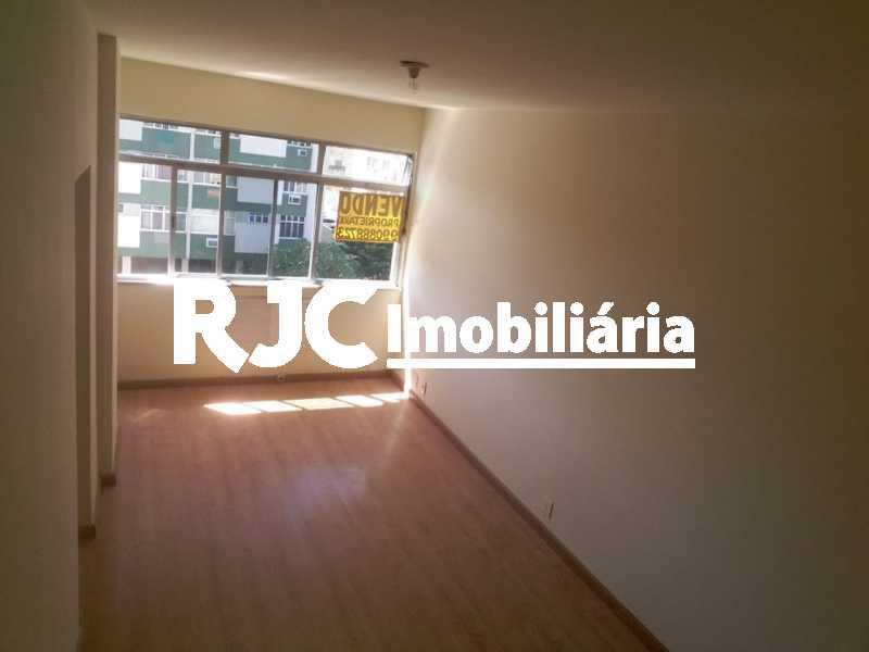 WhatsApp Image 2021-06-10 at 1 - Apartamento à venda Rua Carolina Santos,Lins de Vasconcelos, Rio de Janeiro - R$ 310.000 - MBAP25609 - 4