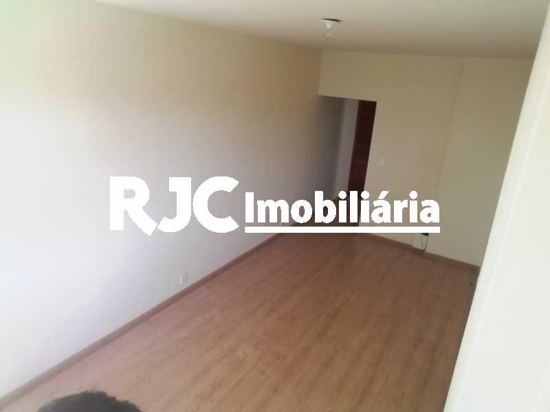 WhatsApp Image 2021-06-10 at 1 - Apartamento à venda Rua Carolina Santos,Lins de Vasconcelos, Rio de Janeiro - R$ 310.000 - MBAP25609 - 3