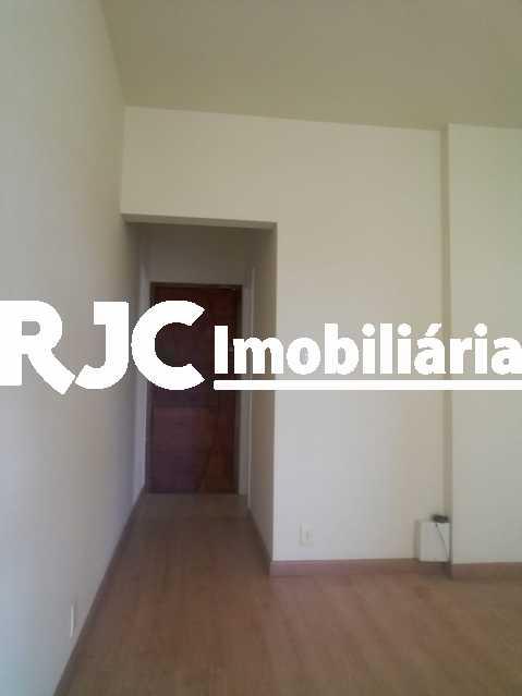 WhatsApp Image 2021-06-10 at 1 - Apartamento à venda Rua Carolina Santos,Lins de Vasconcelos, Rio de Janeiro - R$ 310.000 - MBAP25609 - 1