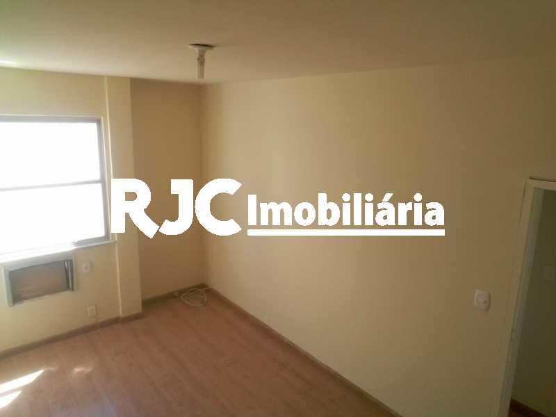 WhatsApp Image 2021-06-10 at 1 - Apartamento à venda Rua Carolina Santos,Lins de Vasconcelos, Rio de Janeiro - R$ 310.000 - MBAP25609 - 7