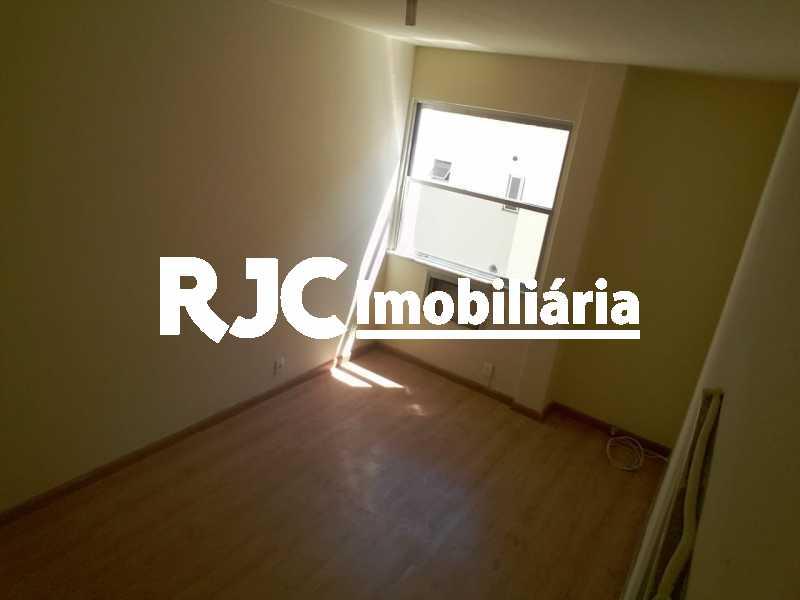 WhatsApp Image 2021-06-10 at 1 - Apartamento à venda Rua Carolina Santos,Lins de Vasconcelos, Rio de Janeiro - R$ 310.000 - MBAP25609 - 8