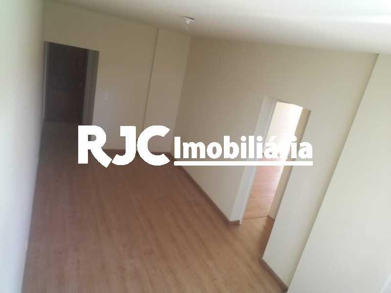 WhatsApp Image 2021-06-10 at 1 - Apartamento à venda Rua Carolina Santos,Lins de Vasconcelos, Rio de Janeiro - R$ 310.000 - MBAP25609 - 5