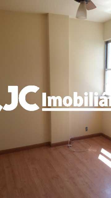 WhatsApp Image 2021-06-10 at 1 - Apartamento à venda Rua Carolina Santos,Lins de Vasconcelos, Rio de Janeiro - R$ 310.000 - MBAP25609 - 6
