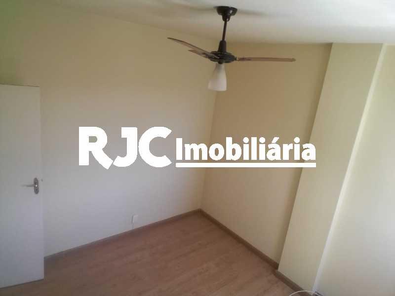 WhatsApp Image 2021-06-10 at 1 - Apartamento à venda Rua Carolina Santos,Lins de Vasconcelos, Rio de Janeiro - R$ 310.000 - MBAP25609 - 9