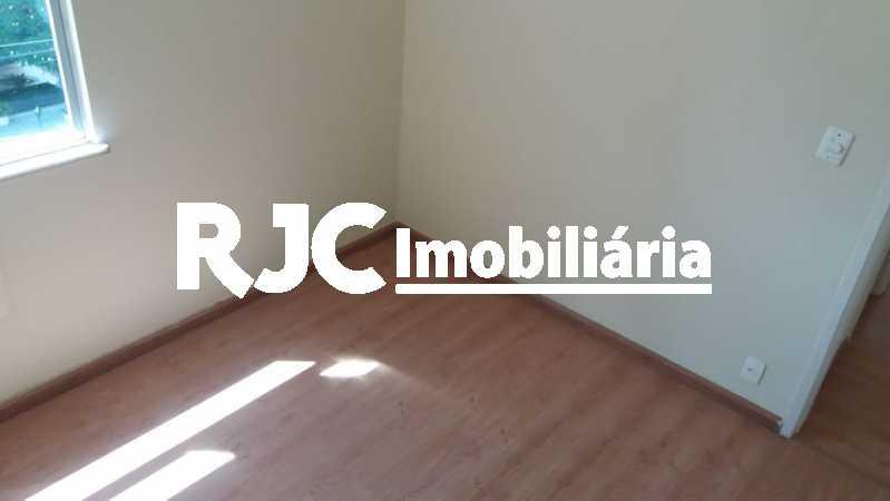 WhatsApp Image 2021-06-10 at 1 - Apartamento à venda Rua Carolina Santos,Lins de Vasconcelos, Rio de Janeiro - R$ 310.000 - MBAP25609 - 10