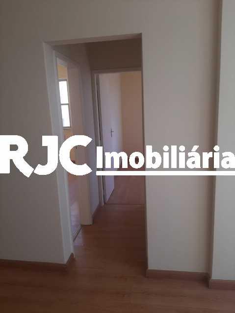 WhatsApp Image 2021-06-10 at 1 - Apartamento à venda Rua Carolina Santos,Lins de Vasconcelos, Rio de Janeiro - R$ 310.000 - MBAP25609 - 11