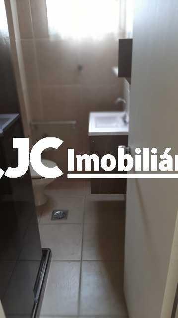 WhatsApp Image 2021-06-10 at 1 - Apartamento à venda Rua Carolina Santos,Lins de Vasconcelos, Rio de Janeiro - R$ 310.000 - MBAP25609 - 17
