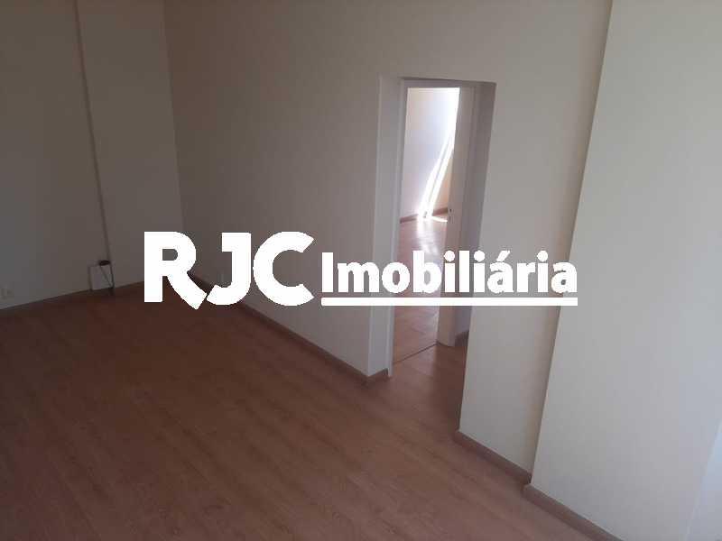 WhatsApp Image 2021-06-10 at 1 - Apartamento à venda Rua Carolina Santos,Lins de Vasconcelos, Rio de Janeiro - R$ 310.000 - MBAP25609 - 12