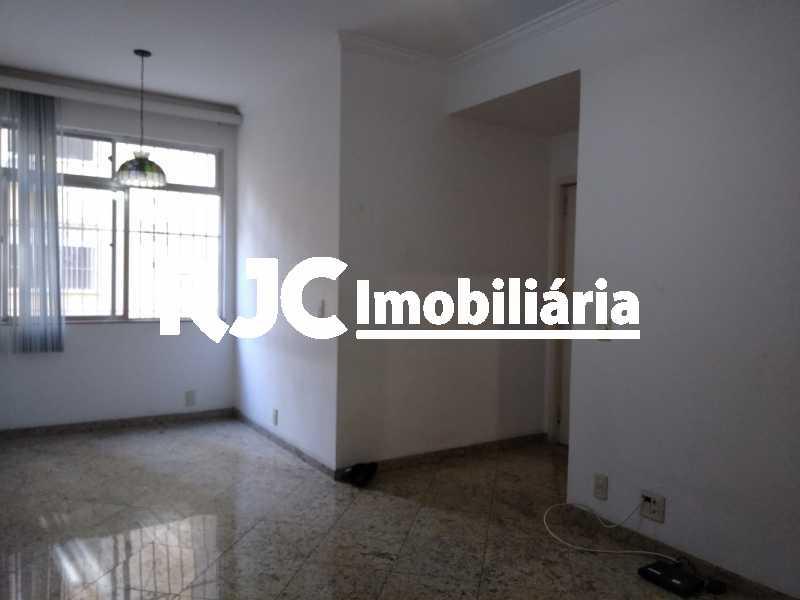 P_20210614_143721 - Apartamento à venda Rua Figueiredo Magalhães,Copacabana, Rio de Janeiro - R$ 470.000 - MBAP11002 - 1