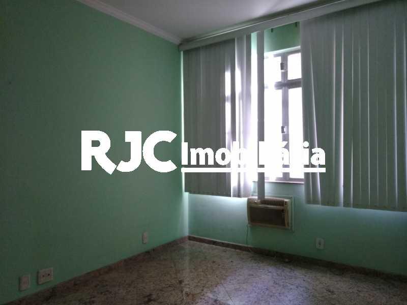 P_20210614_143729 - Apartamento à venda Rua Figueiredo Magalhães,Copacabana, Rio de Janeiro - R$ 470.000 - MBAP11002 - 3