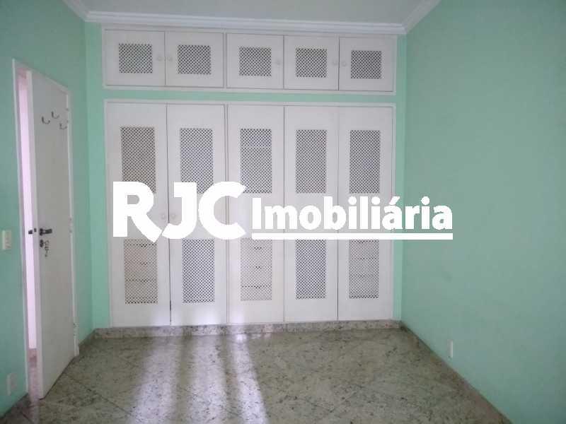 P_20210614_143751 - Apartamento à venda Rua Figueiredo Magalhães,Copacabana, Rio de Janeiro - R$ 470.000 - MBAP11002 - 6