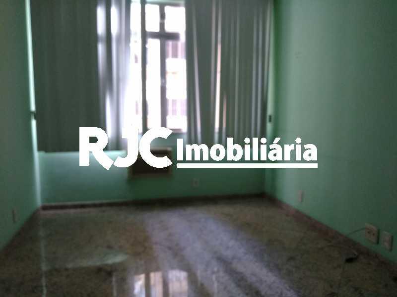 P_20210614_143816 - Apartamento à venda Rua Figueiredo Magalhães,Copacabana, Rio de Janeiro - R$ 470.000 - MBAP11002 - 5