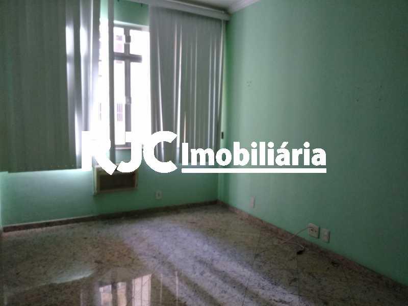 P_20210614_143824 - Apartamento à venda Rua Figueiredo Magalhães,Copacabana, Rio de Janeiro - R$ 470.000 - MBAP11002 - 4