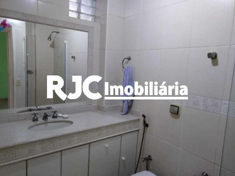 P_20210614_143845 - Apartamento à venda Rua Figueiredo Magalhães,Copacabana, Rio de Janeiro - R$ 470.000 - MBAP11002 - 9