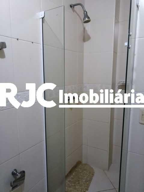 P_20210614_143900 - Apartamento à venda Rua Figueiredo Magalhães,Copacabana, Rio de Janeiro - R$ 470.000 - MBAP11002 - 10