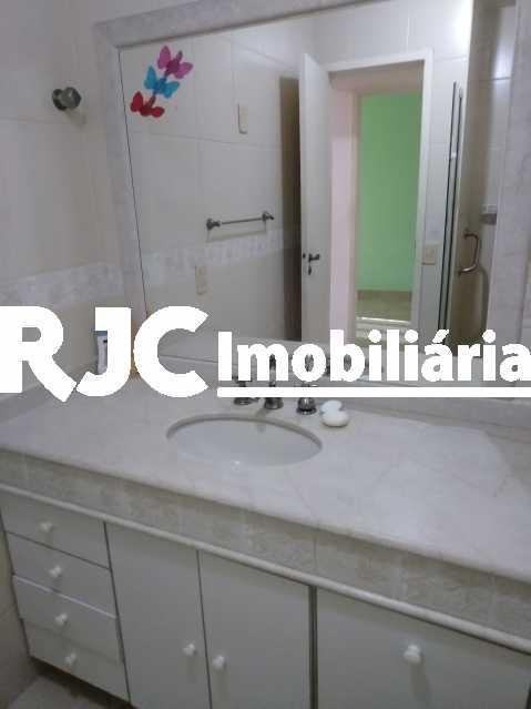 P_20210614_143940 - Apartamento à venda Rua Figueiredo Magalhães,Copacabana, Rio de Janeiro - R$ 470.000 - MBAP11002 - 11