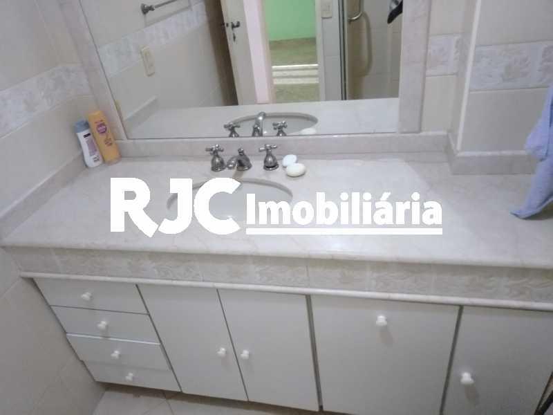 P_20210614_143948 - Apartamento à venda Rua Figueiredo Magalhães,Copacabana, Rio de Janeiro - R$ 470.000 - MBAP11002 - 12