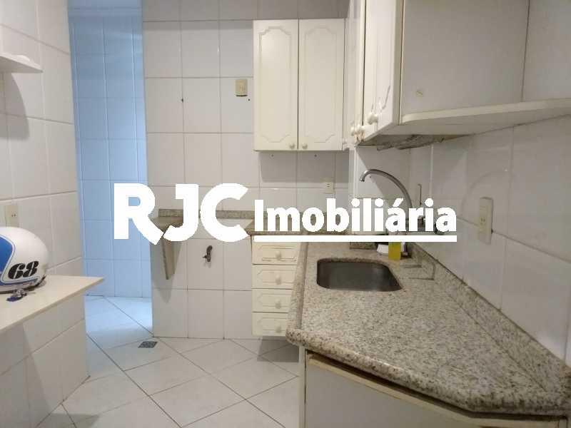 P_20210614_144024 - Apartamento à venda Rua Figueiredo Magalhães,Copacabana, Rio de Janeiro - R$ 470.000 - MBAP11002 - 13