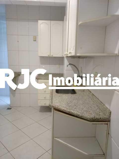 P_20210614_144031 - Apartamento à venda Rua Figueiredo Magalhães,Copacabana, Rio de Janeiro - R$ 470.000 - MBAP11002 - 14