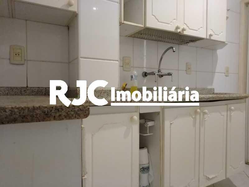 P_20210614_144055 - Apartamento à venda Rua Figueiredo Magalhães,Copacabana, Rio de Janeiro - R$ 470.000 - MBAP11002 - 16