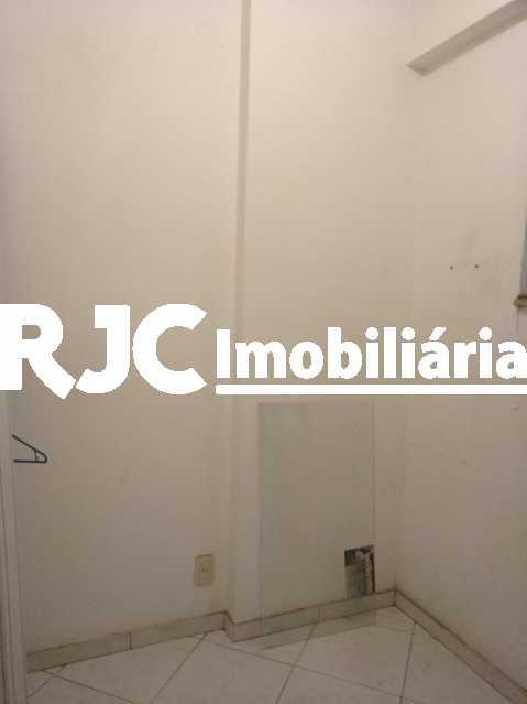 P_20210614_144236 - Apartamento à venda Rua Figueiredo Magalhães,Copacabana, Rio de Janeiro - R$ 470.000 - MBAP11002 - 17
