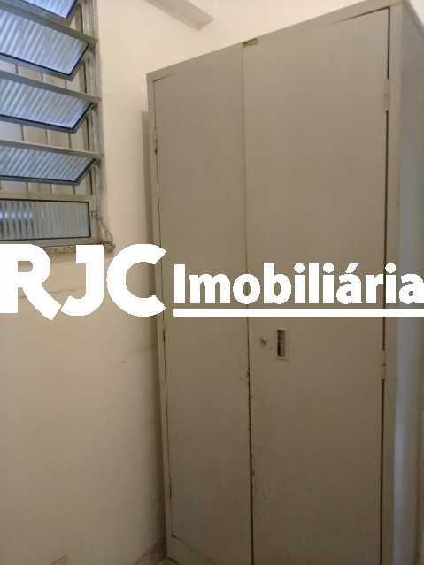 P_20210614_144243 - Apartamento à venda Rua Figueiredo Magalhães,Copacabana, Rio de Janeiro - R$ 470.000 - MBAP11002 - 18