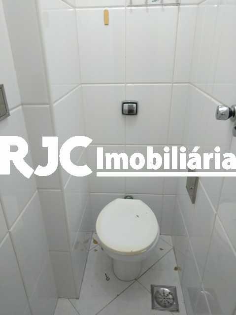 P_20210614_144310 - Apartamento à venda Rua Figueiredo Magalhães,Copacabana, Rio de Janeiro - R$ 470.000 - MBAP11002 - 19